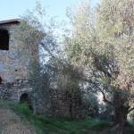 rustico for sale 107 m² liguria imp-42014 12
