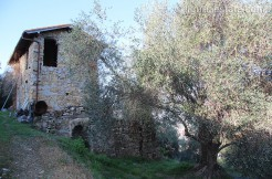 rustico for sale 107 m² liguria imp-42014 12