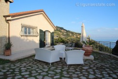 villa for sale 200 m² liguria imp-42009 4