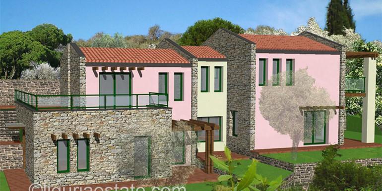 villa-for-sale-200-96-22