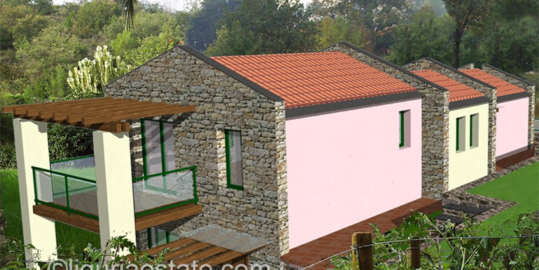 villa-for-sale-200-96-24