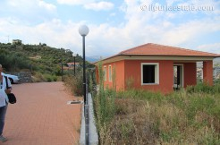 villa for sale 230 m² liguria imp-42008 12