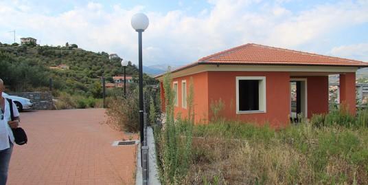 Villa for sale 230 m²