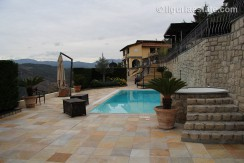 villa for sale 300 m² liguria imp-42013 28