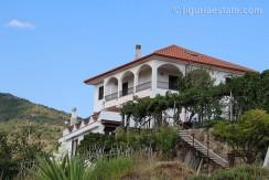 villa for sale 300 m² liguria imp-41998 33