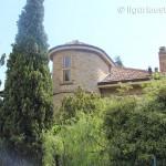 villa for sale 500 m² liguria imp-41995 2