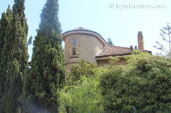 villa for sale 500 m² liguria imp-41995 2