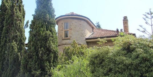 Villa for sale 500 m²