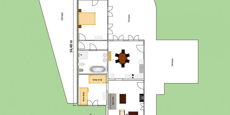 villa-for-sale-80-16-34