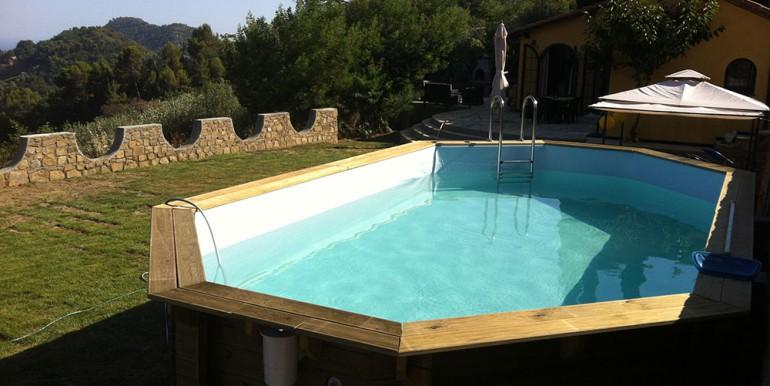 villa-for-sale-80-16-35