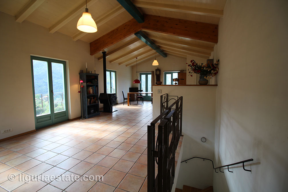 Castel vittorio country house for sale 220 038 064