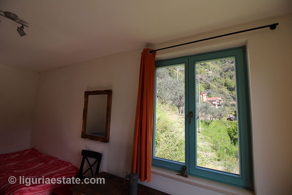 Castel vittorio country house for sale 220 038 071