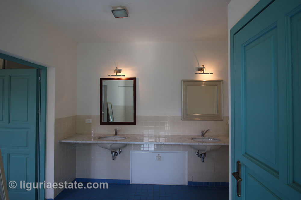 Castel vittorio country house for sale 220 038 072