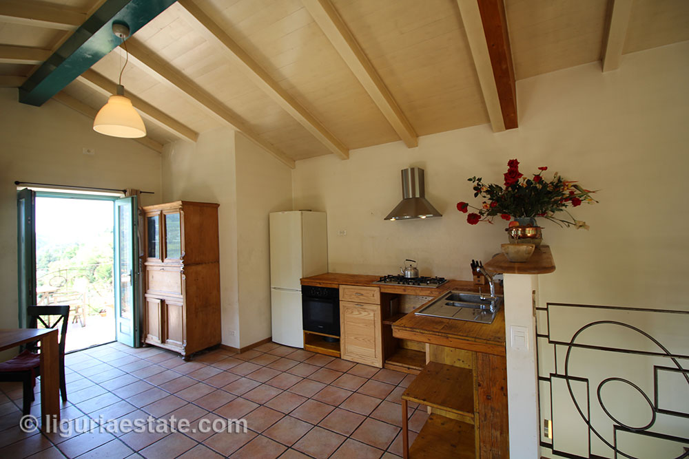 Castel vittorio country house for sale 220 038 078