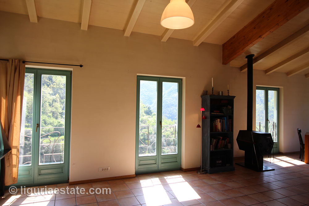 Castel vittorio country house for sale 220 038 082