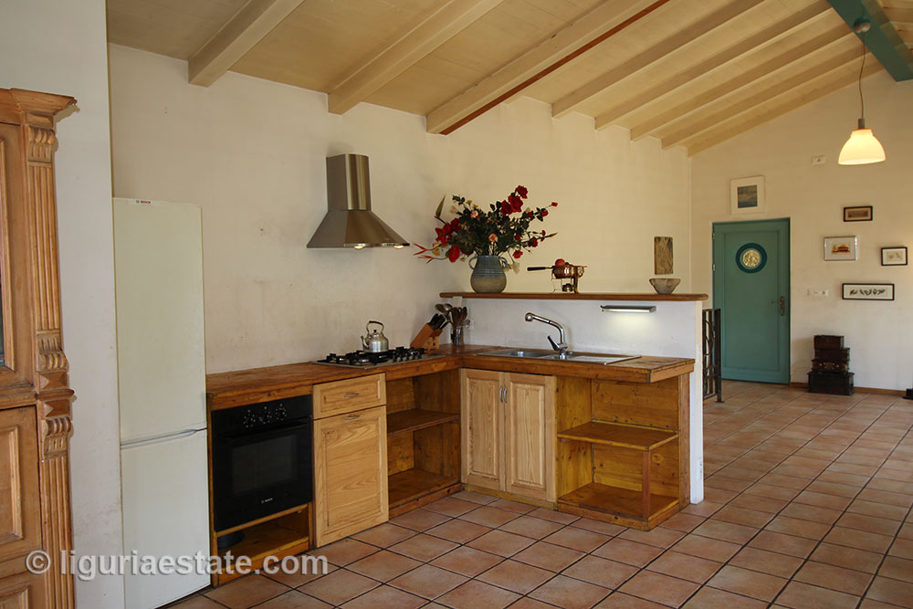Castel vittorio country house for sale 220 038 083