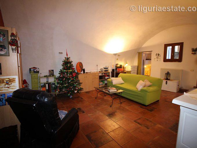 Apartment for sale 85 imp 42037 020