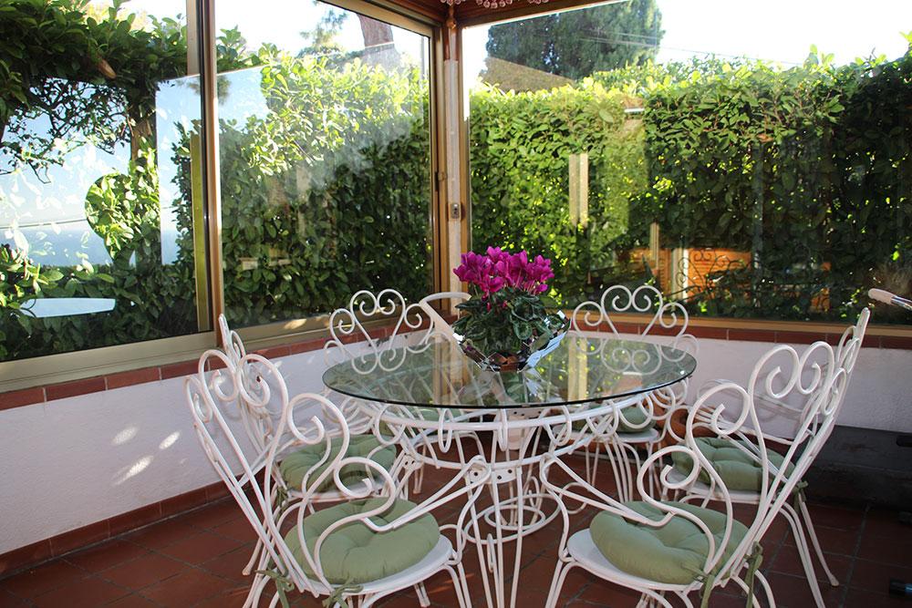 Villa for sale 400 imp 42094 01