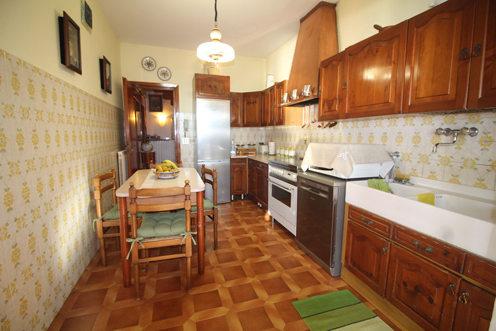 Villa for sale 400 imp 42094 02