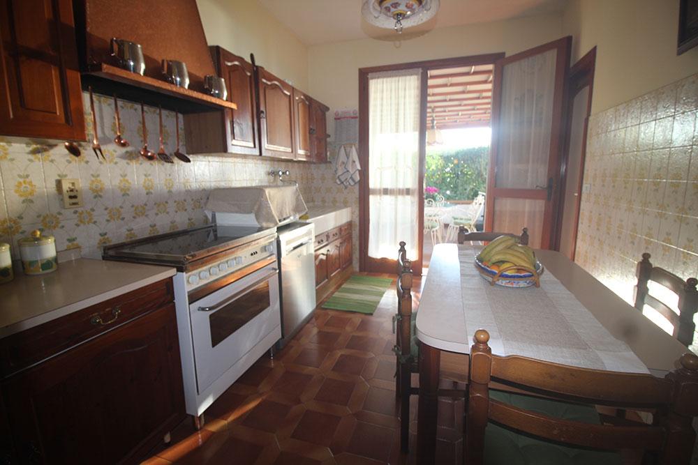 Villa for sale 400 imp 42094 03