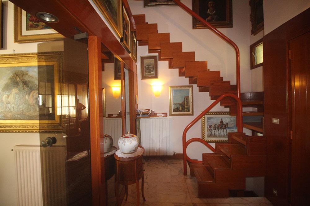 Villa for sale 400 imp 42094 05