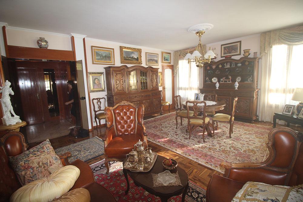 Villa for sale 400 imp 42094 06