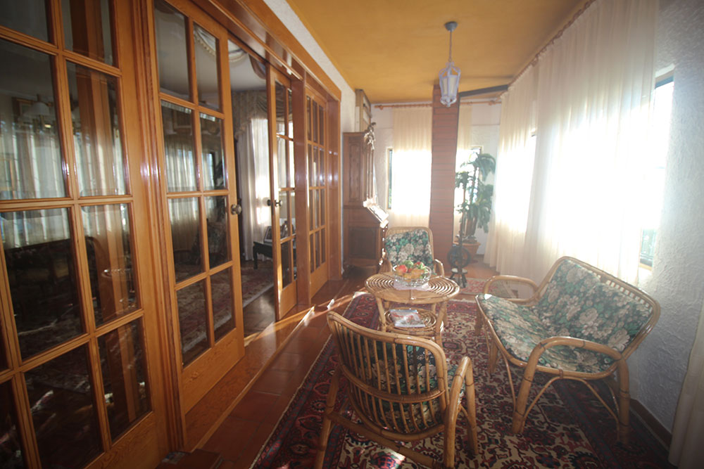 Villa for sale 400 imp 42094 07