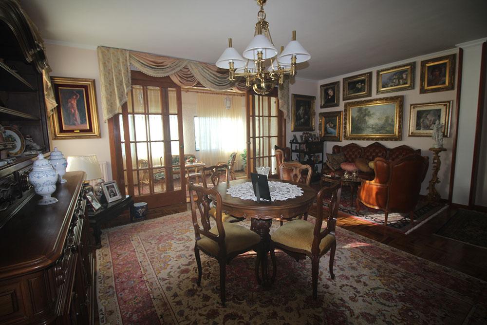 Villa for sale 400 imp 42094 08