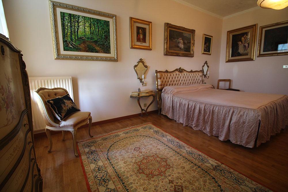 Villa for sale 400 imp 42094 10