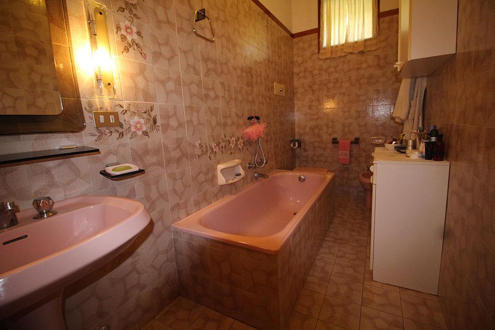 Villa for sale 400 imp 42094 11