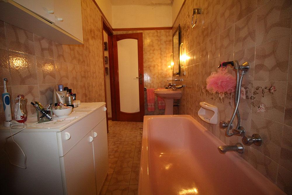 Villa for sale 400 imp 42094 12