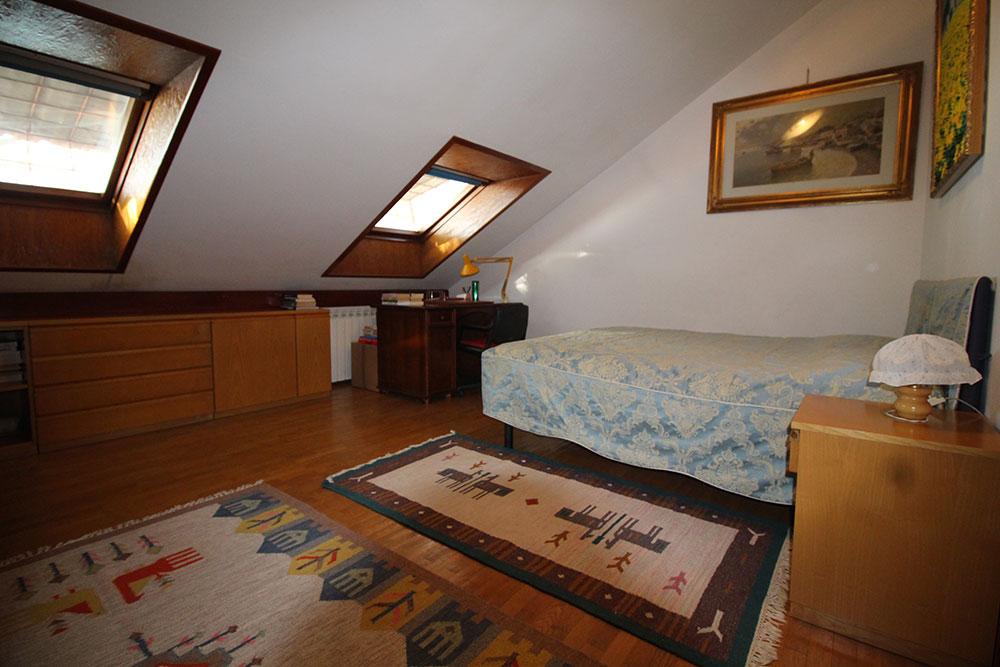 Villa for sale 400 imp 42094 13