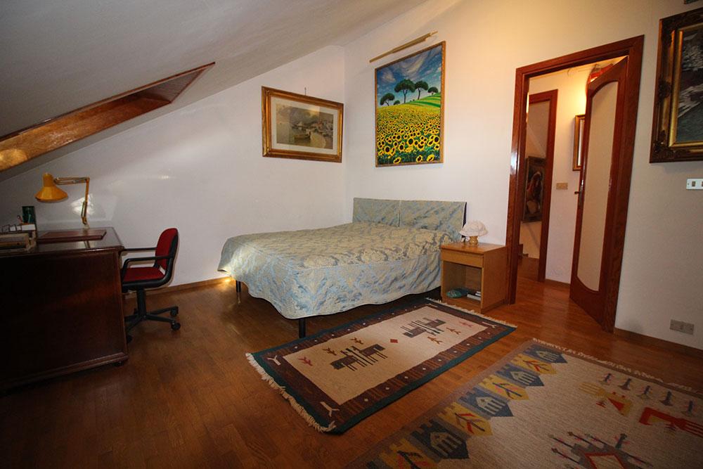 Villa for sale 400 imp 42094 14