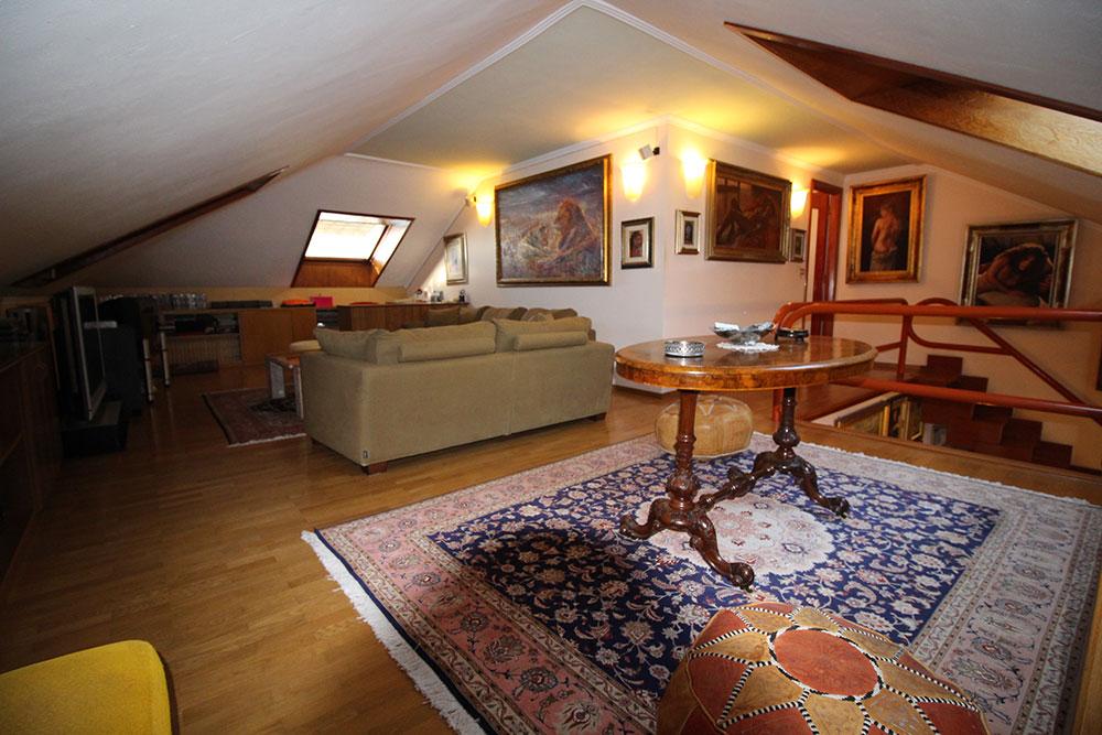 Villa for sale 400 imp 42094 15