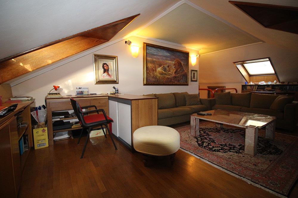Villa for sale 400 imp 42094 16