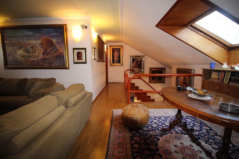 Villa for sale 400 imp 42094 17