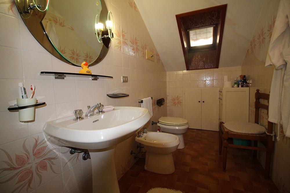 Villa for sale 400 imp 42094 18