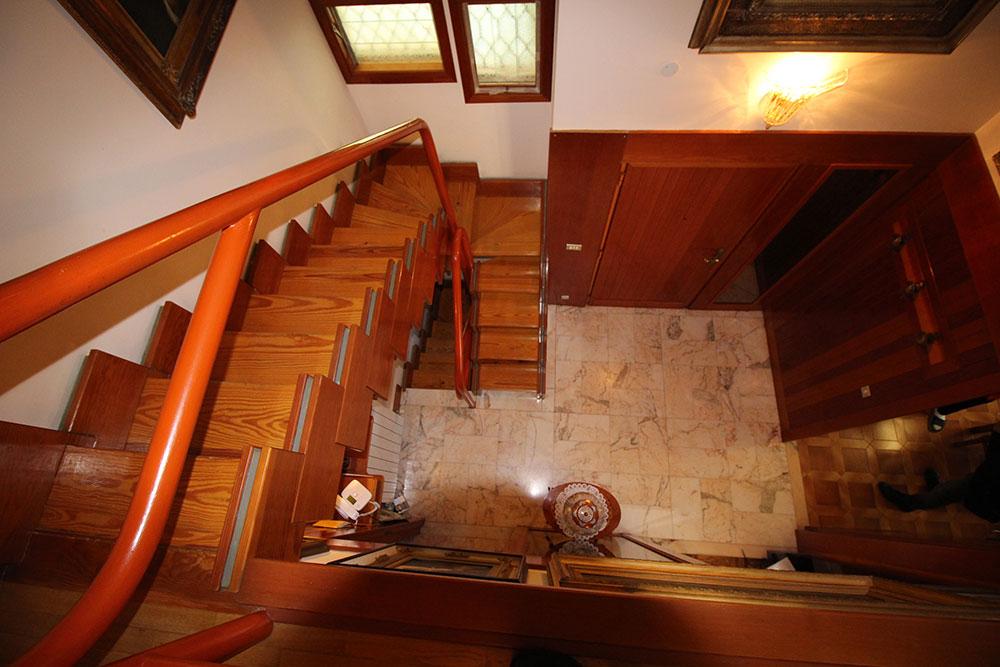 Villa for sale 400 imp 42094 20