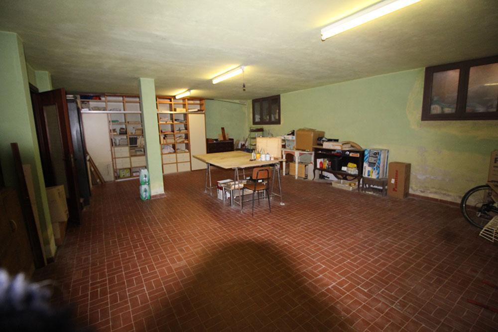 Villa for sale 400 imp 42094 22