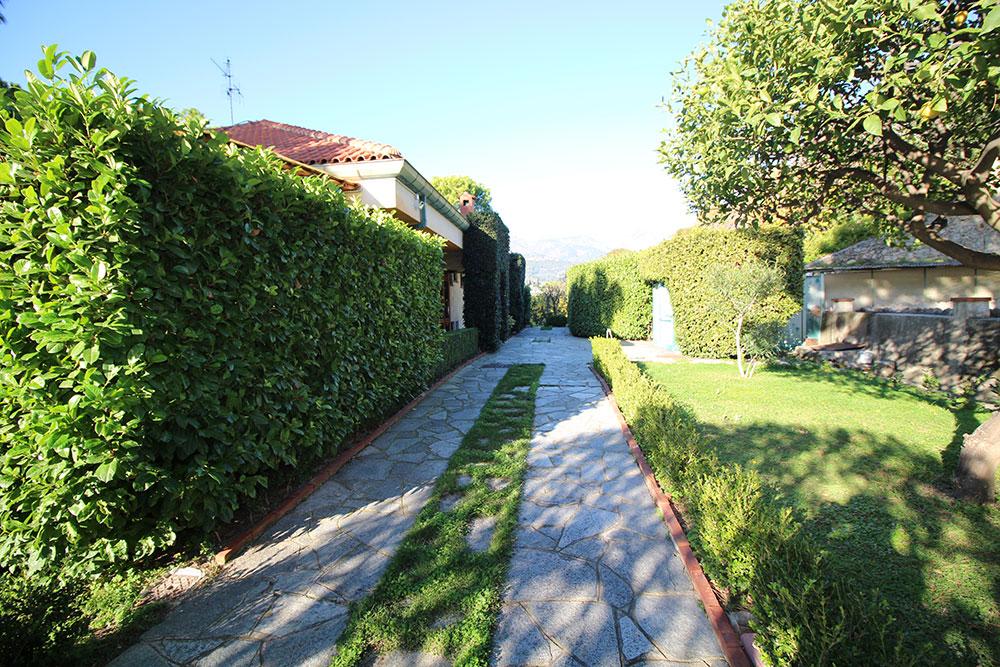 Villa for sale 400 imp 42094 25