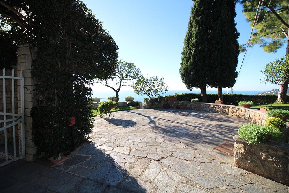 Villa for sale 400 imp 42094 26