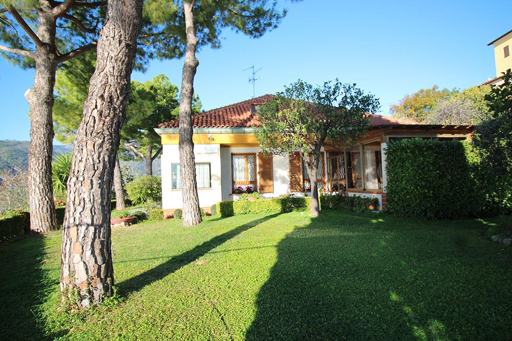 Villa for sale 400 imp 42094 28