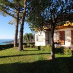 Villa for sale 400 imp 42094 29