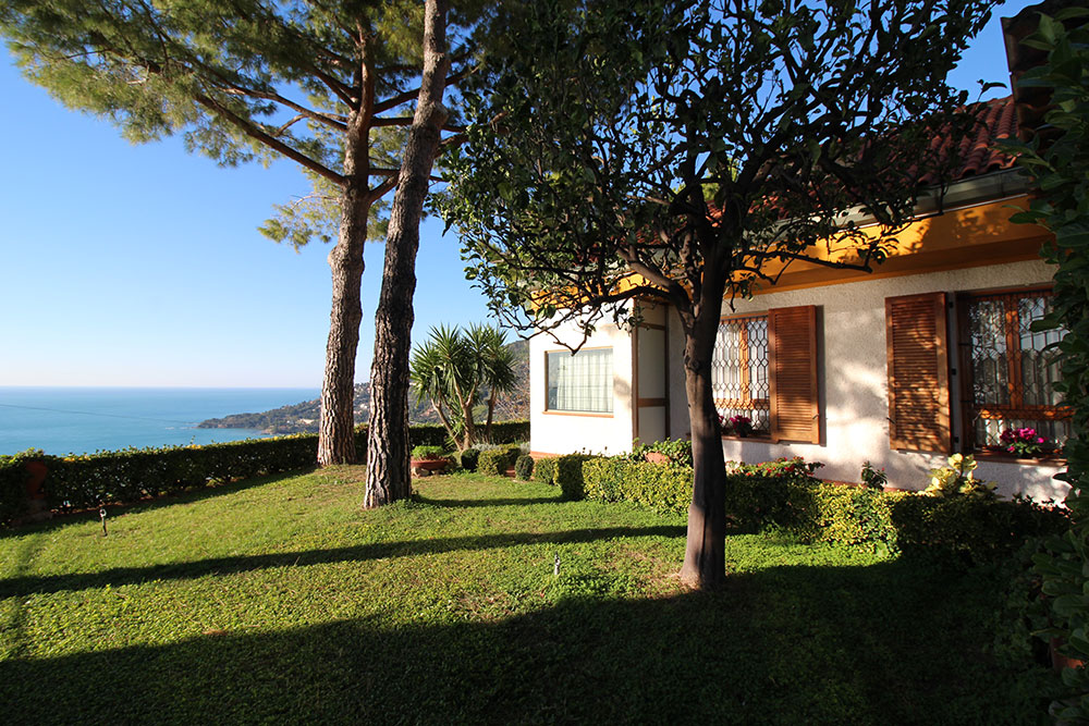 Villa for sale 400 m²