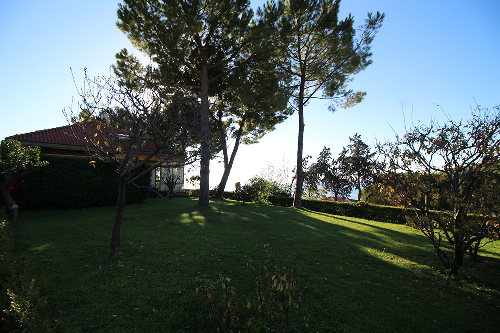 Villa for sale 400 imp 42094 34