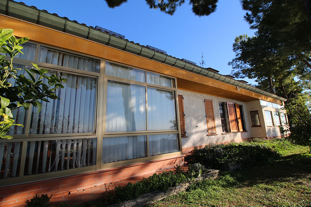 Villa for sale 400 imp 42094 38