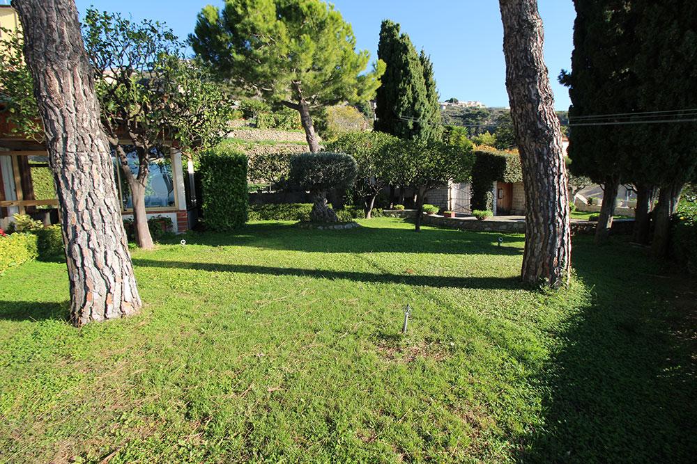 Villa for sale 400 imp 42094 40