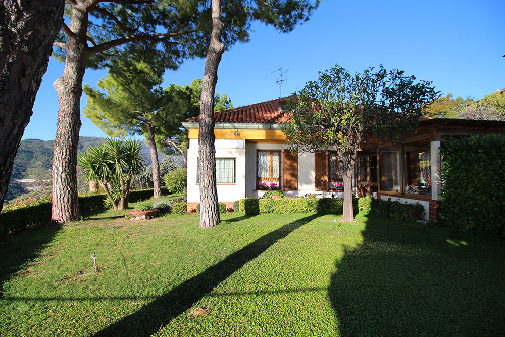 Villa for sale 400 imp 42094 41