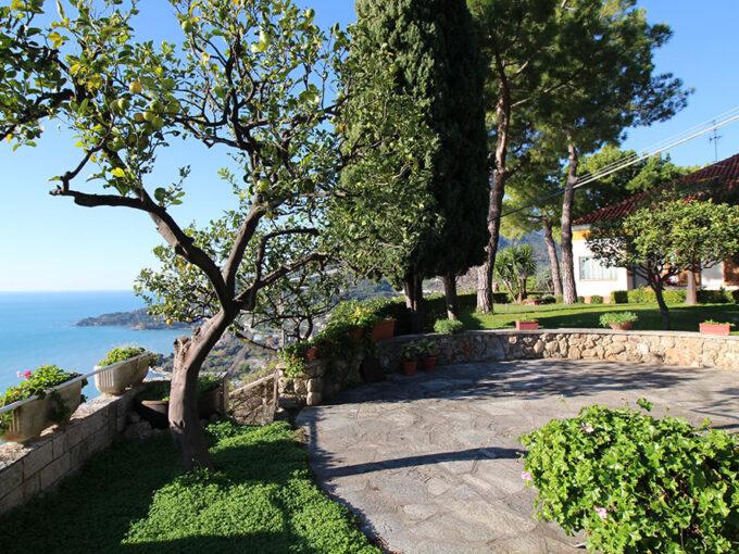 Villa for sale 400 imp 42094 43