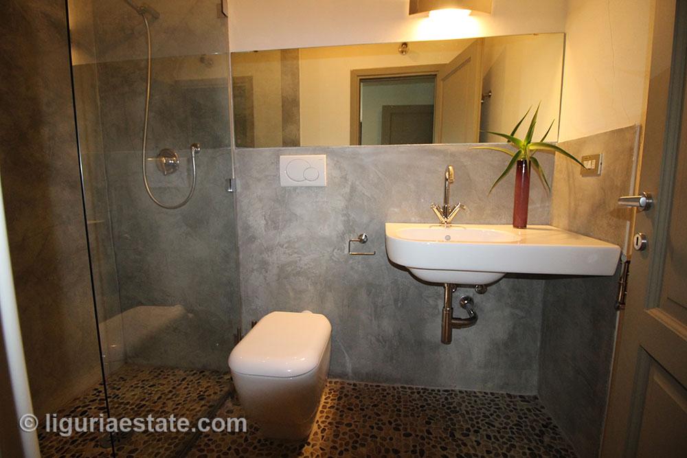 Villa for sale 170 imp 43010 050